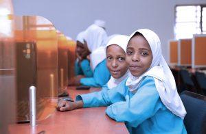Photo credit: Andrew Esiebo/MSH Nigeria